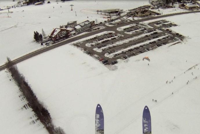 skistart9er