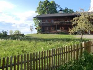 Bergdoktorhof2